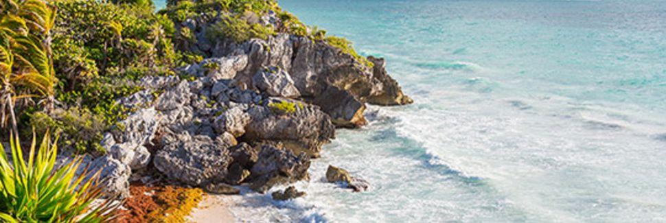 Grand Mayan Riviera Maya (Quintana Roo, Messico)