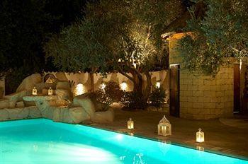 Strovolos, Cyprus