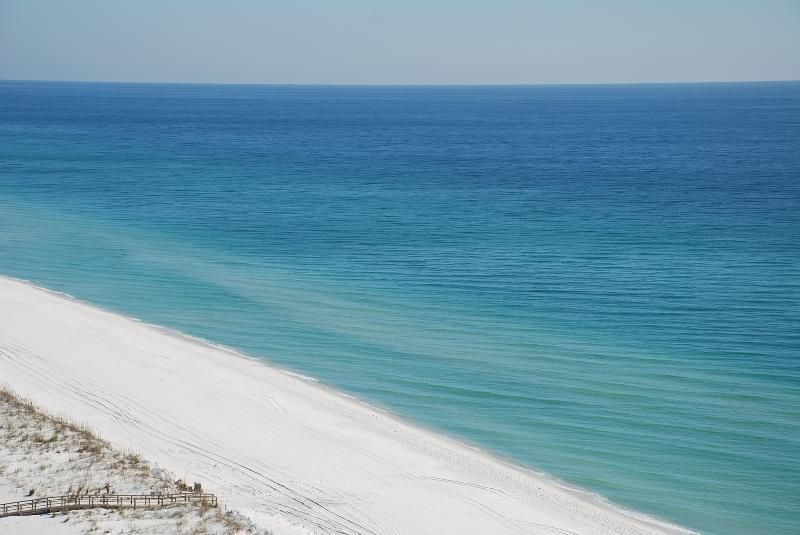 Beach Colony Resort, Navarre Beach, Pensacola Beach, FL, USA