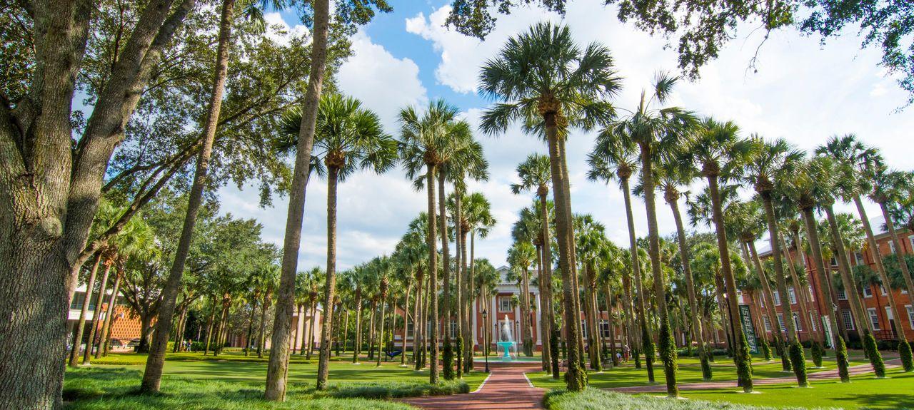 Loughman, FL, USA