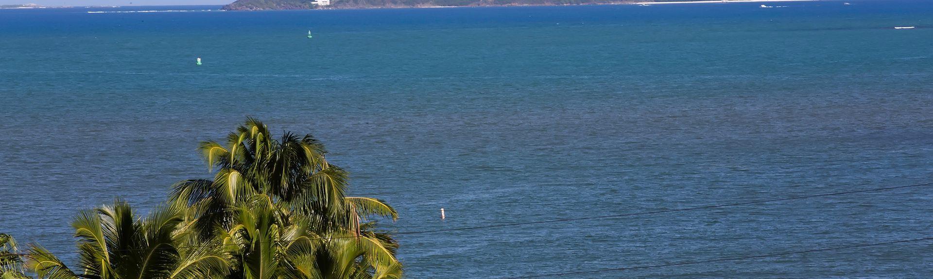 Las Croabas, Cabezas, Fajardo, Portoryko