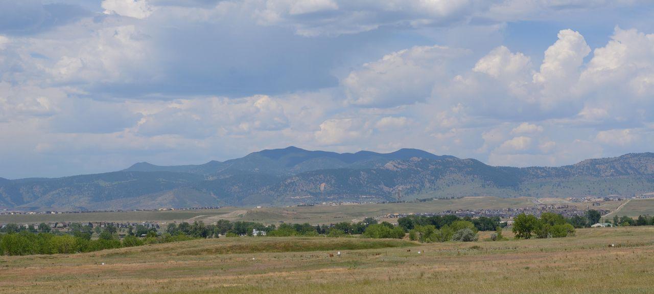 Westminster, Colorado, États-Unis d'Amérique