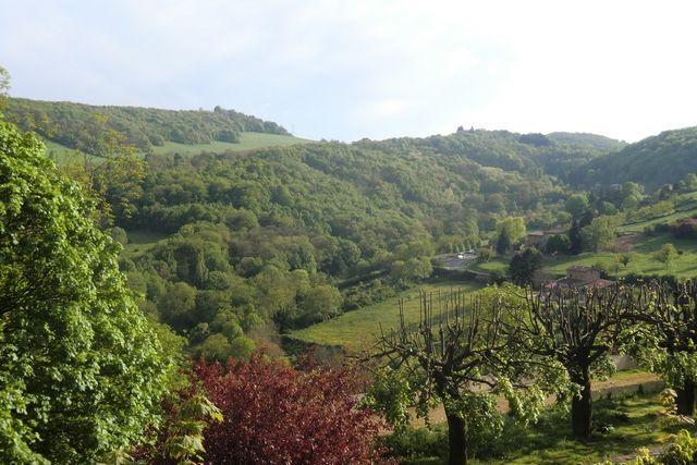 Miribel, Ain, Auvergne-Rhône-Alpes, Ranska