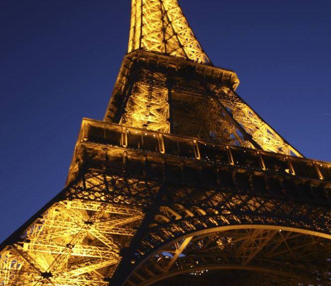 Les Halles, Paris, Iha-de-França, França