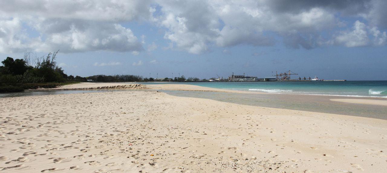 Brighton, Bridgetown, St Michael, Barbados