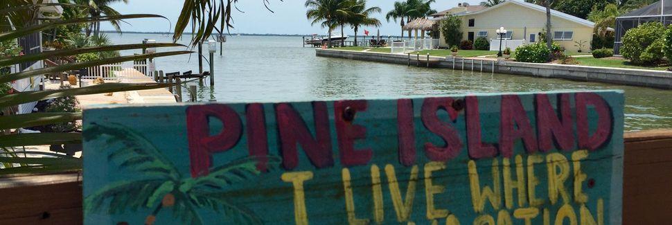 Saint James City, FL, USA