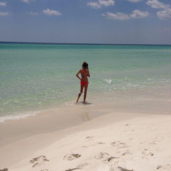 Watercrest, Panama City Beach, FL, USA