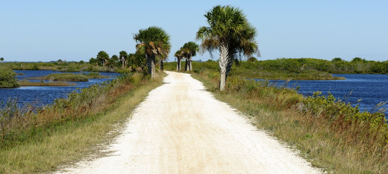 Titusville, Floride, États-Unis d'Amérique