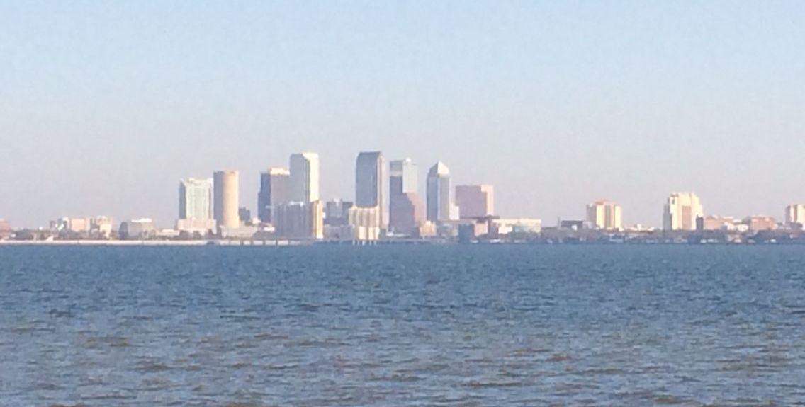 South Tampa, Tampa, FL, USA