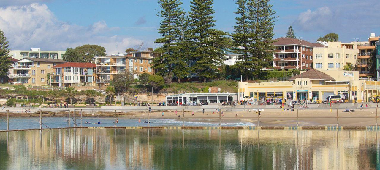Coogee NSW, Australia