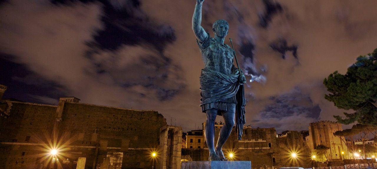 Gallicano nel Lazio, Metropolitan City of Rome, Lazio, Italy