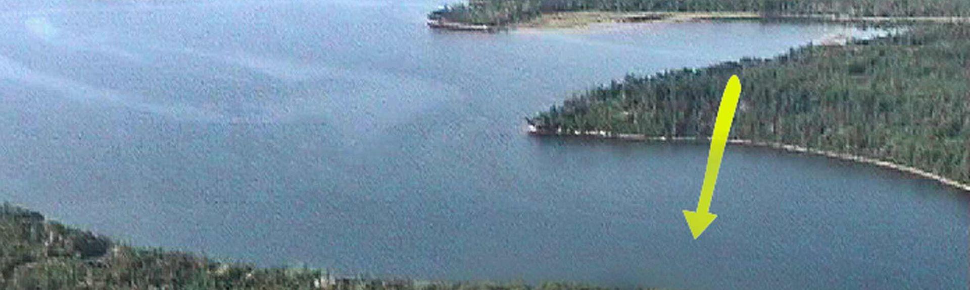 Port Hawkesbury, Nova Scotia, Canada