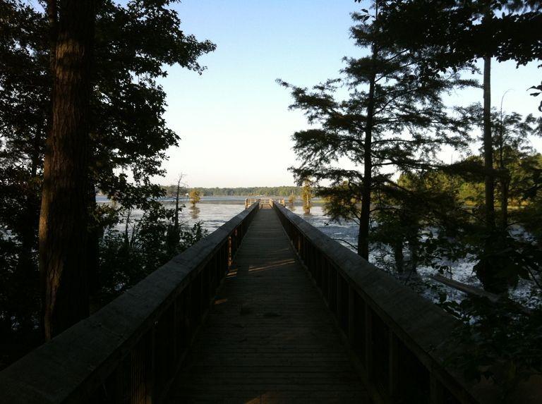 Farmerville, Louisiana, United States of America