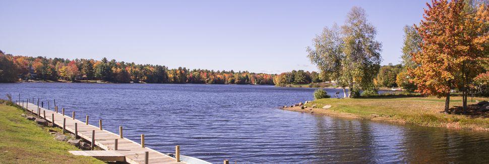 Barnstead, New Hampshire, Estados Unidos