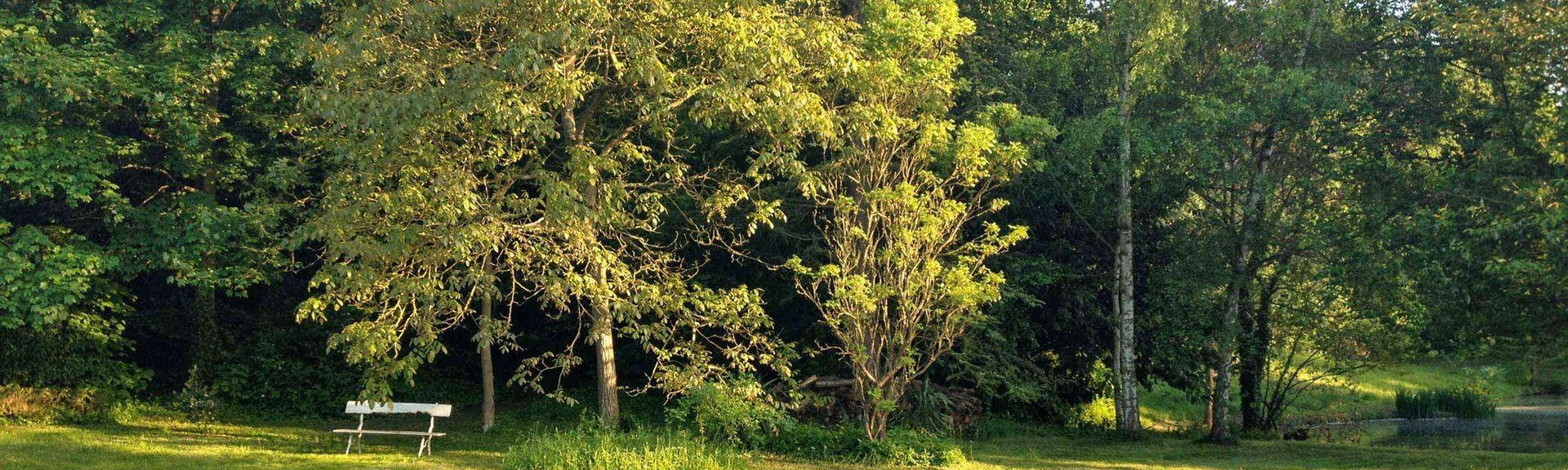 Maison Les Clayes Sous Bois vrbo | les clayes-sous-bois, fr vacation rentals: house