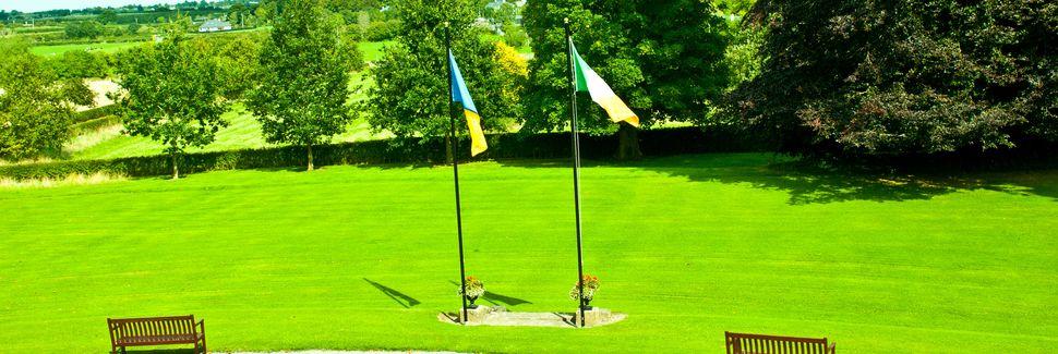 Cahir, Comté de Tipperary, Irlande