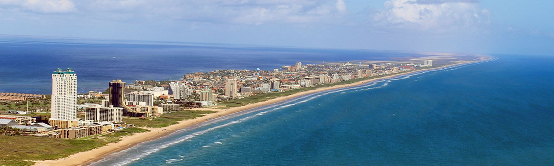 South Padre Island, Texas, Estados Unidos