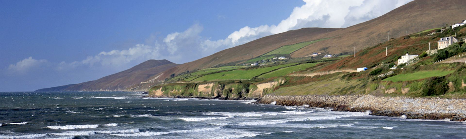 Tralee, County Kerry, Ireland