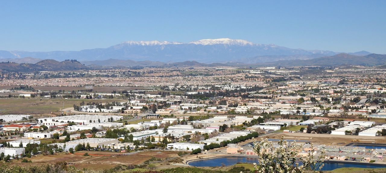 Murrieta, CA, USA