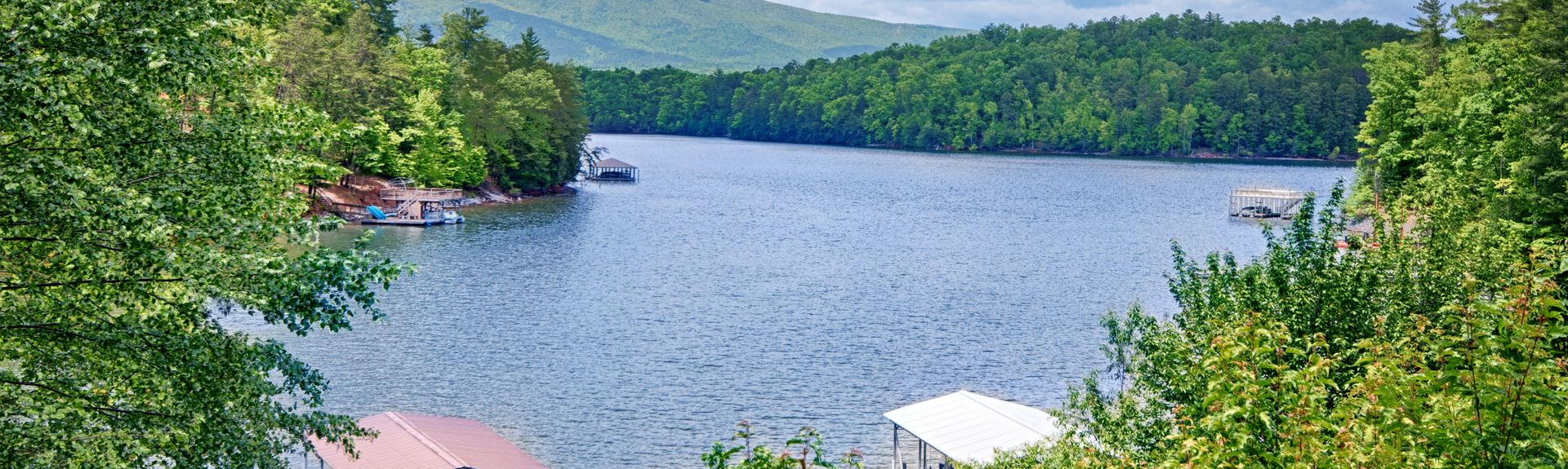 Vrbo®   Boulderline Adventure Programs, Lake Lure Vacation Rentals