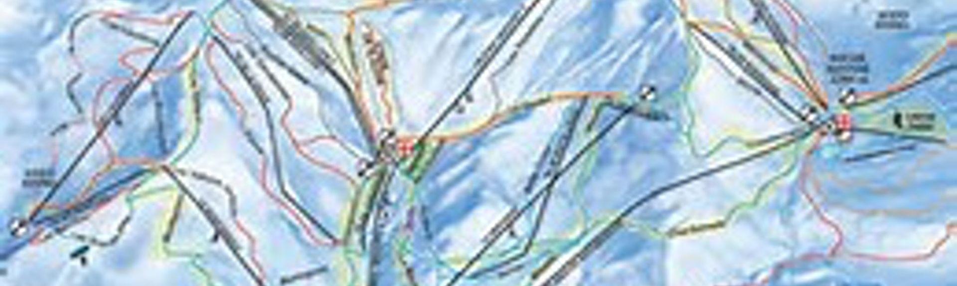 Châteauroux-les-Alpes, France