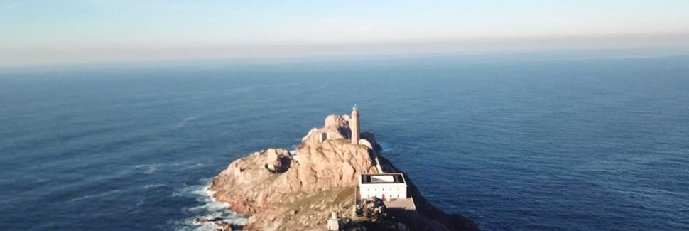 Santa Comba, A Coruña, Spain