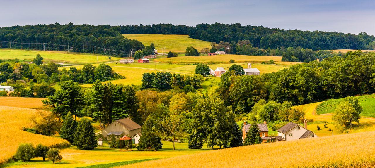 York County, Maine, Vereinigte Staaten