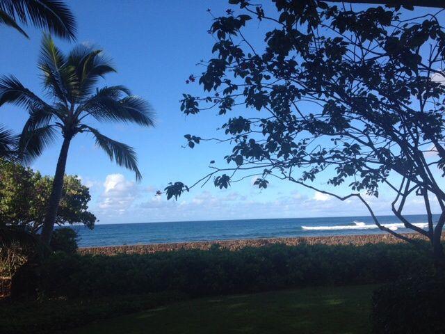 Poipu Kapili (Koloa, Hawaii, United States)