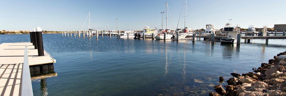 Jurien Bay, Australia Occidental, Australia