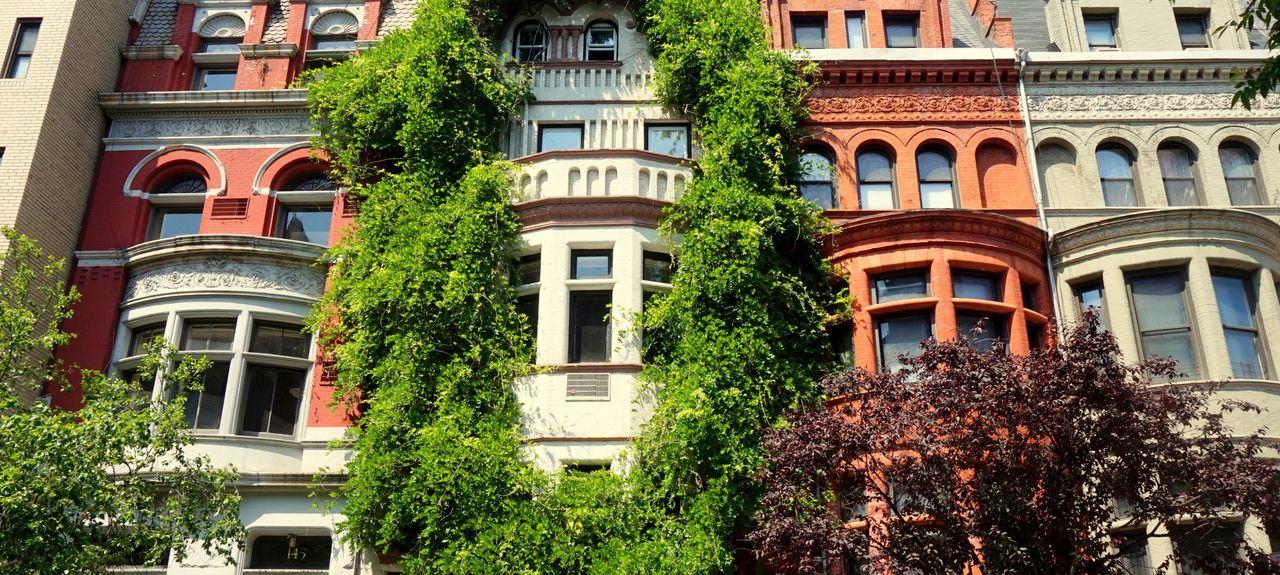 Upper West Side, New York, NY, USA