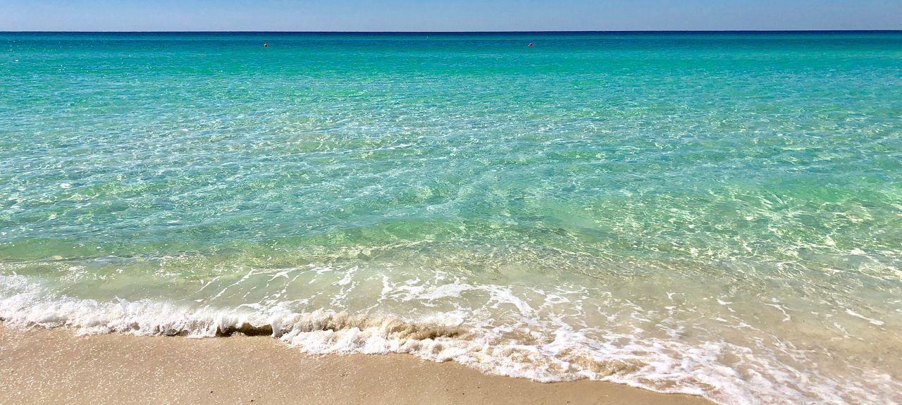 Laguna Beach Estates, Laguna Beach, FL, USA