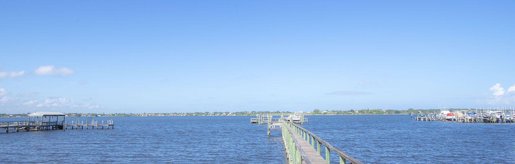St. Lucie County Aquarium, Fort Pierce, Floride, États-Unis d'Amérique