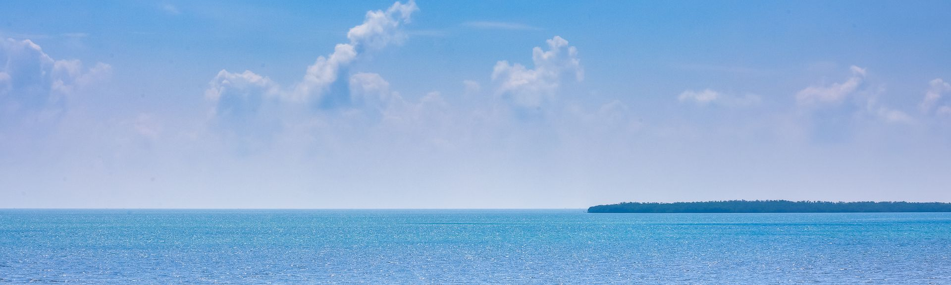 Windley Key, Islamorada, Florida, USA