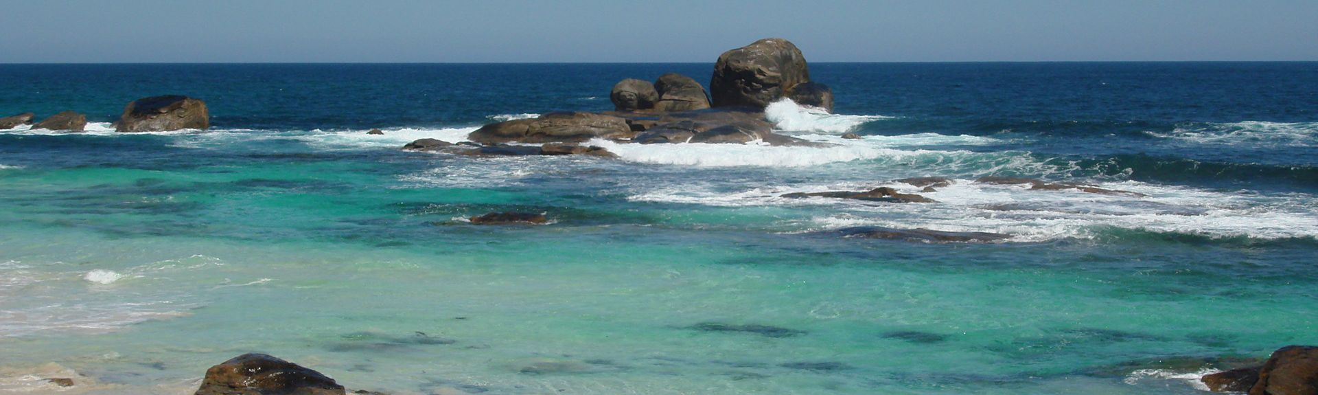 Witchcliffe WA, Australia