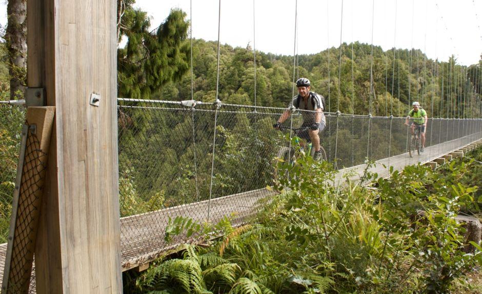 Waitomo District, Waikato, Nouvelle-Zélande