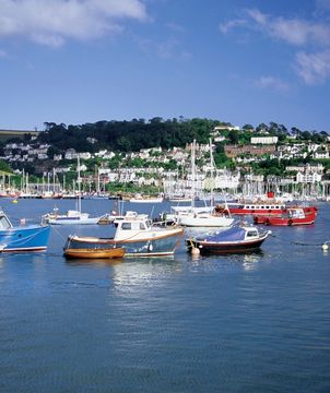 United Kingdom holiday lettings: Cottages & more | HomeAway