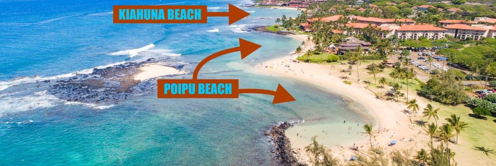 Kauai Soto zentempel, Zenshuji, Eleele, Hawaii, Forente Stater