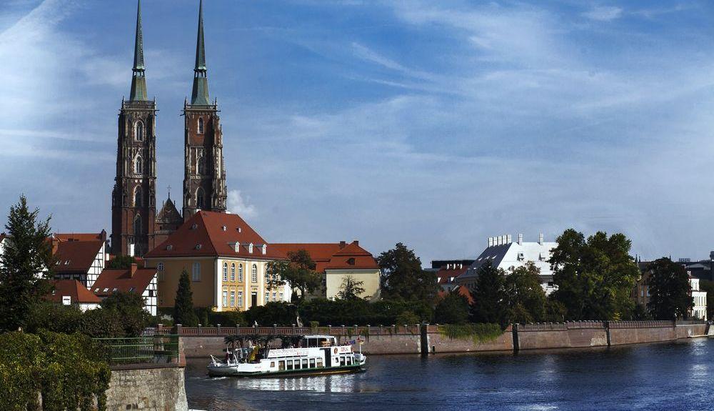 Opole Voivodeship, Poland