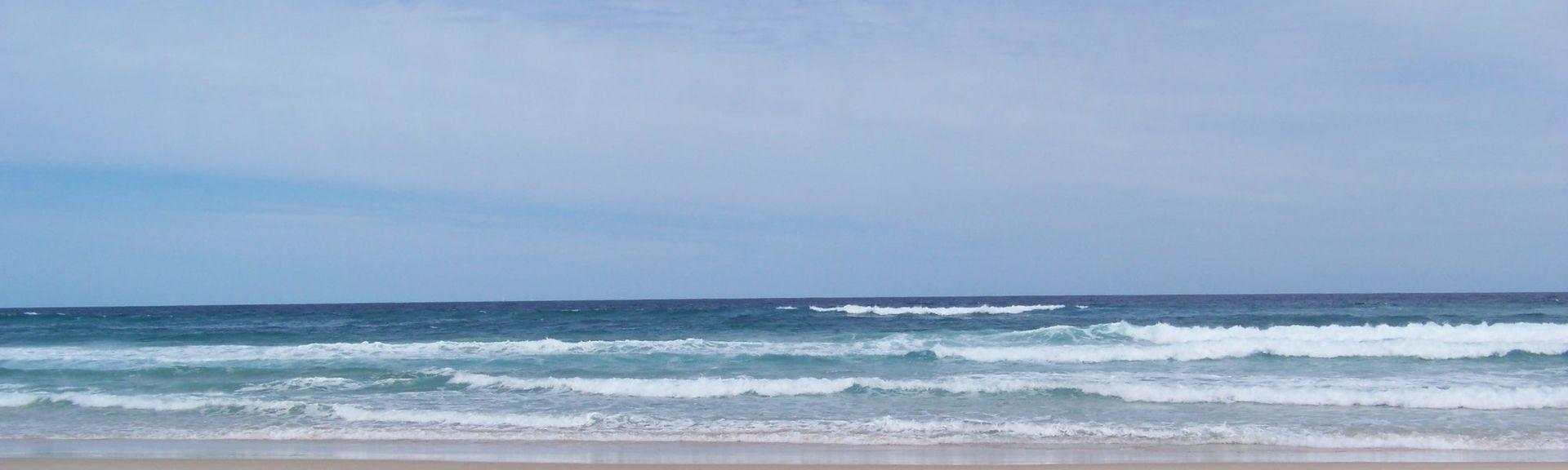Ormeau, Gold Coast, Queensland, Australië