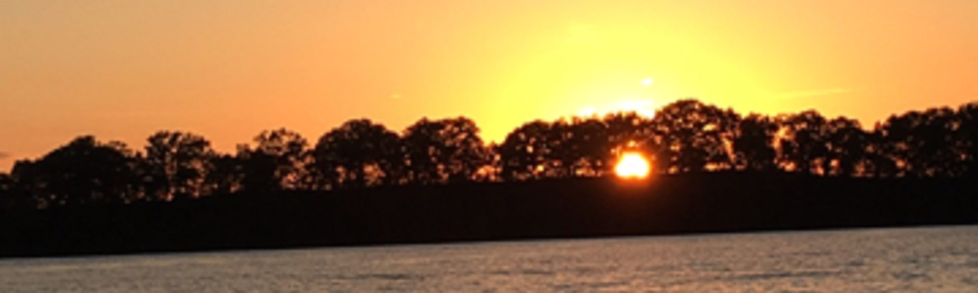 Greenleaf Lake State Recreation Area, Darwin, MN, USA