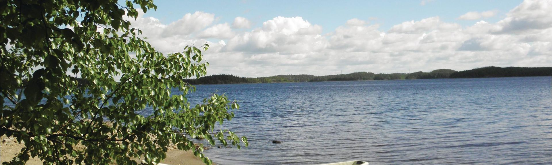 Savonlinna, Etelä-Savo, Suomi