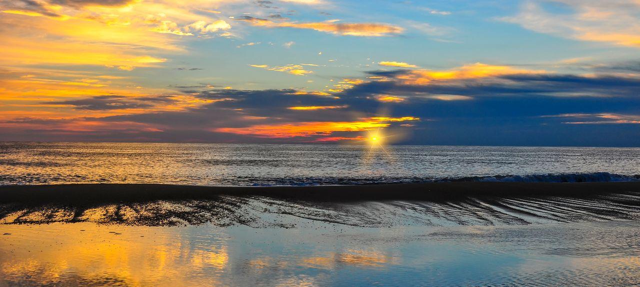 Rehoboth Beach, DE, USA