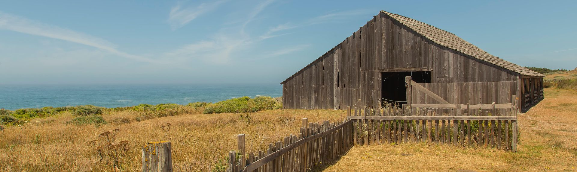 Sea Ranch, Califórnia, Estados Unidos