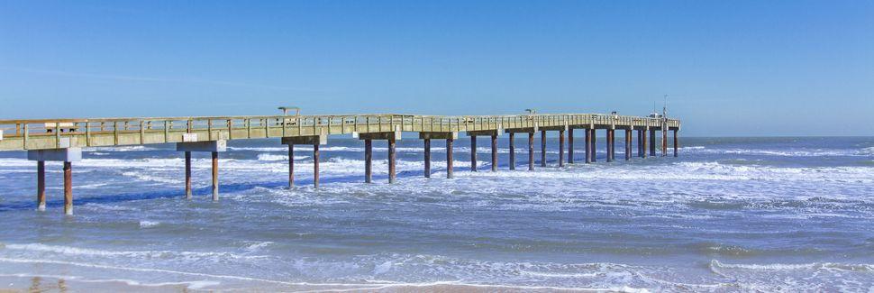 Villas of Ocean Gate (Butler Beach, Flórida, Estados Unidos)