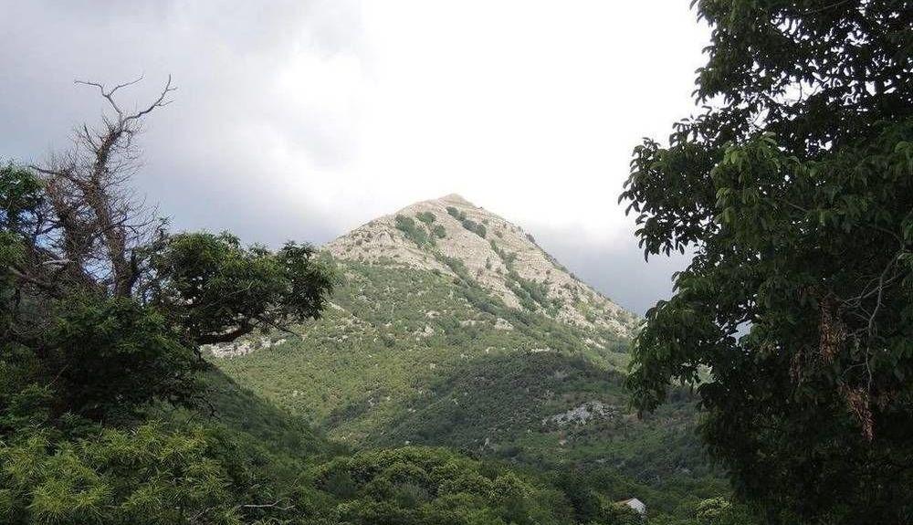 Albori, Salerno, Campania, Italy