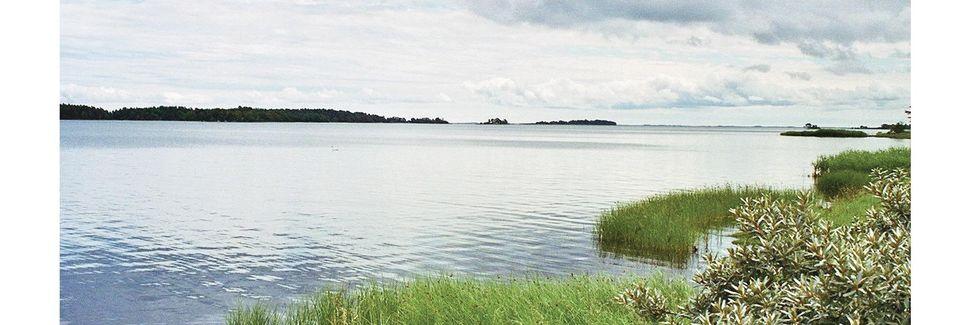 Kalmar, Kalmar län, Sverige