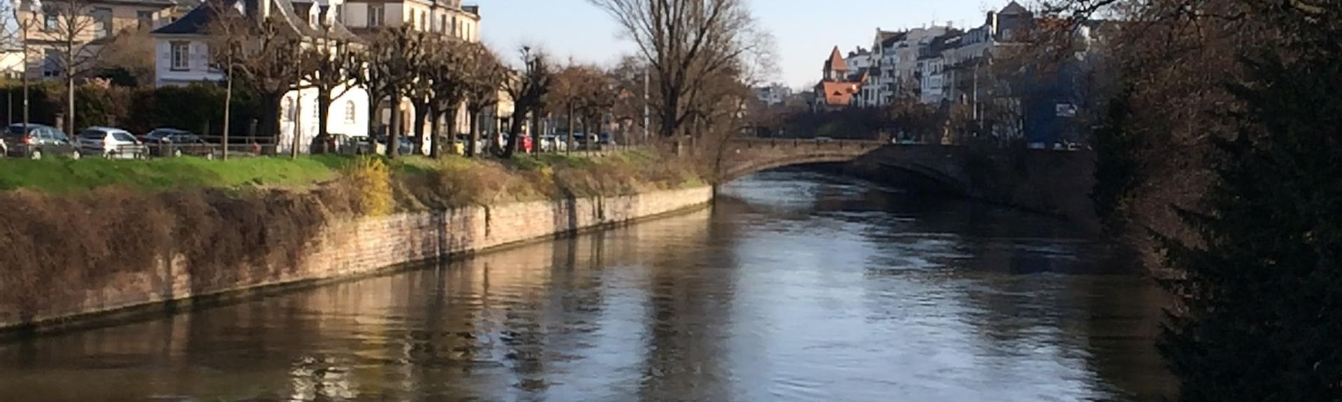 Kable, Estrasburgo, Grand Est, França