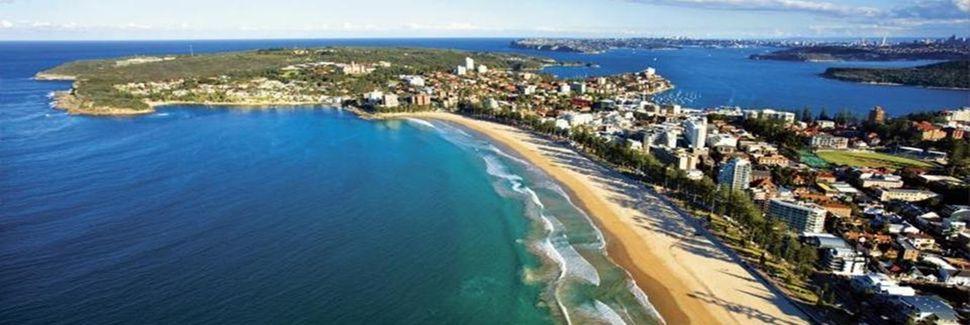 Redfern, Nova Gales do Sul, Austrália