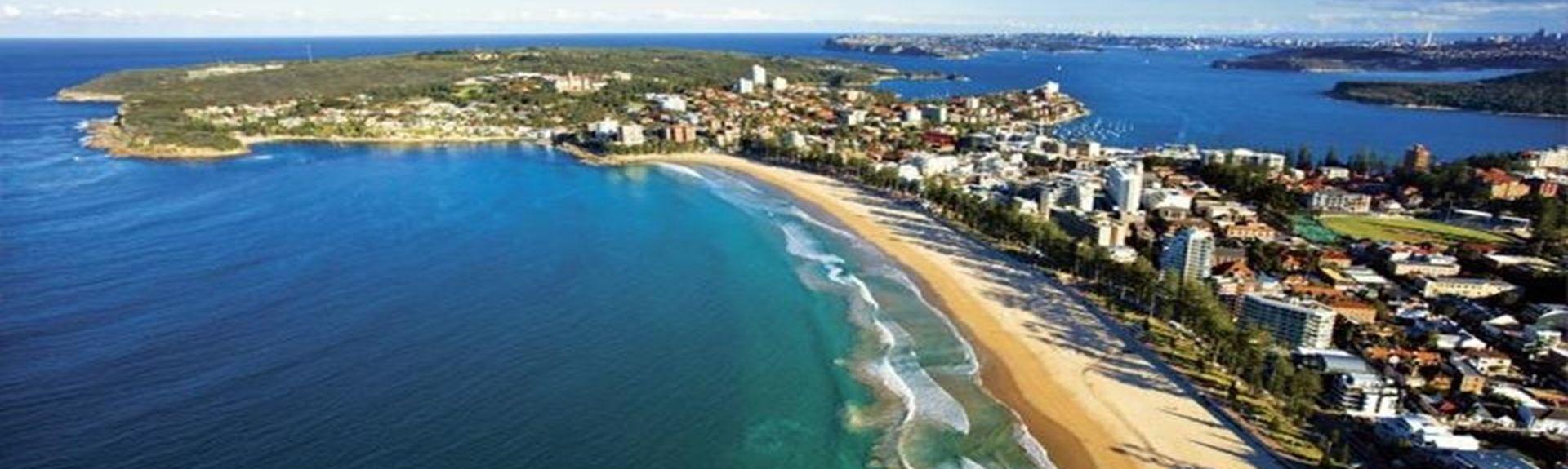 Redfern, Sydney, New South Wales, Australia