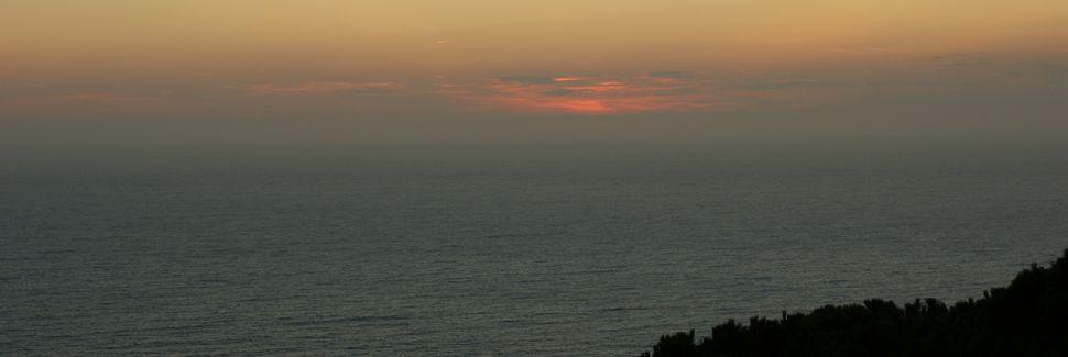 Ersa, Corse, France